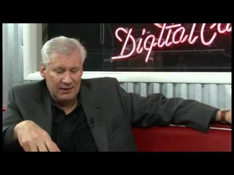 Best marketing strategy from Bill Glazer, Dan Kennedy's bus