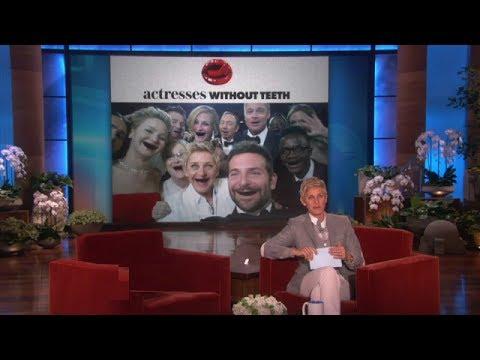 Ellen's Funny Websites- World Wide Whaaaat?