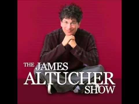 """How Marc Ecko Made It   Brand Emotion, Swag Bombs, Always Auditioning   """"James Altucher Show"""""""