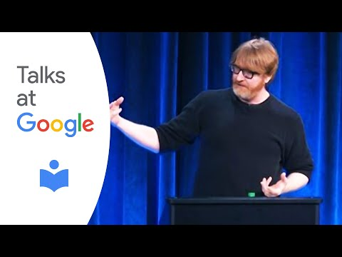 But What If We're Wrong | Chuck Klosterman | Talks at Google