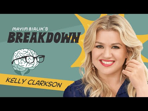 Kelly Clarkson: Small-Town Starts, F-You Attitudes, & Combating Industry Standards