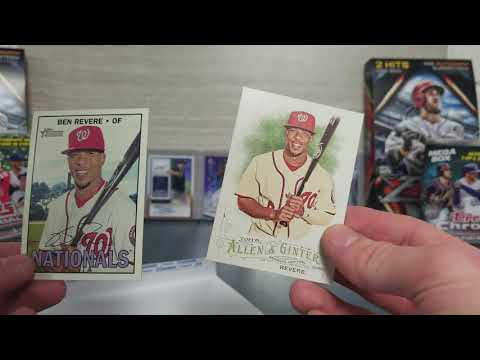 How to Send a TTM Request ( How to Get Autographs Through the Mail)