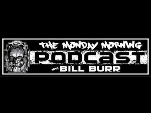 Bill Burr - Tom Brady's Emails