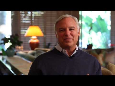 Write a Book and Get it Published - Jack Canfield Shares Tips