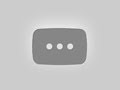 1996 George Foremans Lean Mean Fat grilling machine full infomercial