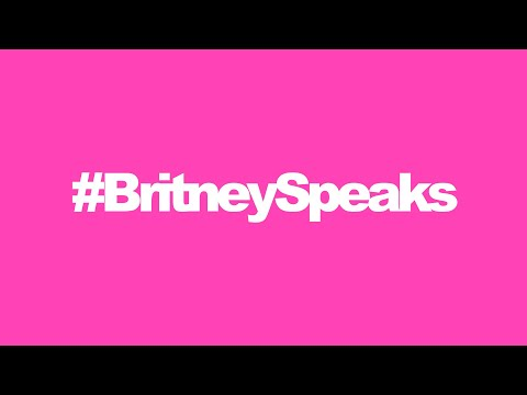 Britney Spears - 42-Minute Conservatorship Hearing #BritneySpeaks #FreeBritney [Audio Leak]