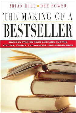 'The Making of a Bestseller'
