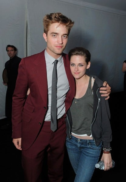 'Twilight: Eclipse' Premiere After Party | Contact Any ...