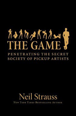 Neil Strauss' 'The Game' Featuring Mystery