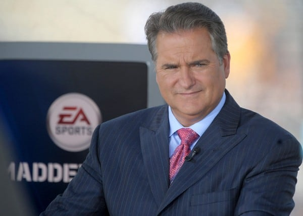 Steve Mariucci Attends the 2010 NFL Pro Football Hall of Fame Enshrinement Ceremony on August 7, 2010 in Canton, OH.
