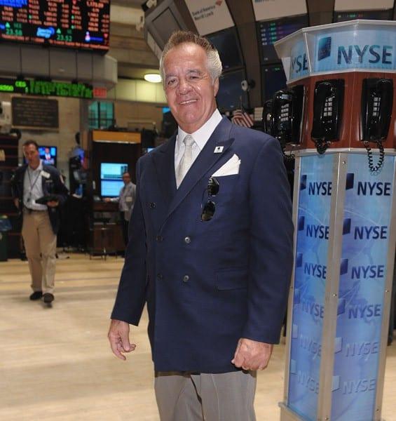 FreeImages.com - Explore over 300,000 free stock photos ...