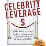 Celebrity Leverage by Jordan McAuley