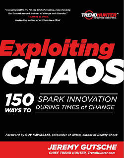 Exploiting Chaos