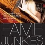 Fame Junkies by Jake Halpern