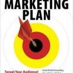 The Ultimate Marketing Plan by Dan Kennedy