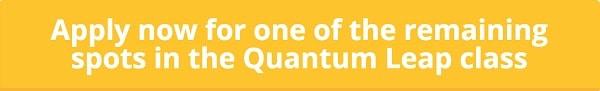 Quantum Leap Apply Now