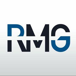 Rain Management Group