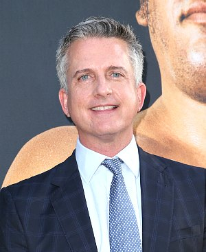 contact Bill Simmons