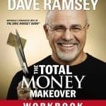 contact Dave Ramsey