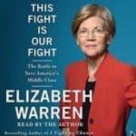 contact Elizabeth Warren