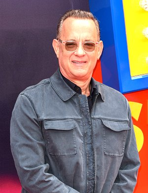 contact Tom Hanks