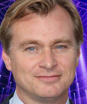 contact Christopher Nolan