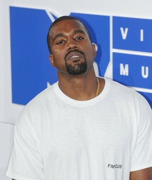 contact Kanye West