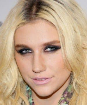 contact Kesha