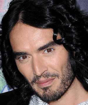 contact Russell Brand