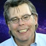 contact stephen king