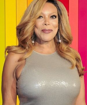 contact wendy williams