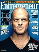 Contact Any Celebrity Tim Ferriss Mention