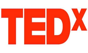 How to Do a TEDx Talk